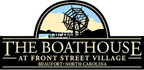 Theboathouse