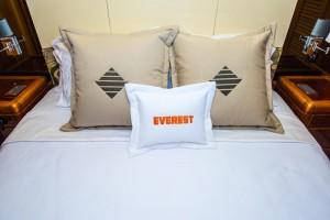 2015-04-09-Everest-28