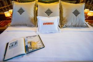 2015-04-09-Everest-8